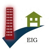 IMMOBILIER CONSTRUCTION EIG