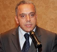 Mr.Abdellatif MAAZOUZ