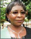 Madame Fran\u00e7oise ASSOGBA