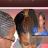 ana's African hair braiding.