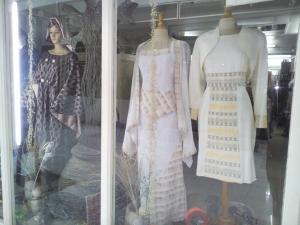 Senegal Boutique Art SBA