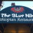 The Blue Nile Ethiopian Restaurant