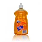 Ultra Citrus Grove Dish Detergent