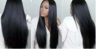 Mink Brazilian Virgin Hair