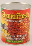 Ghana Fresh - Palm Cream Concentrate