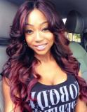 Brazilian Virgin Hair Bodywave (Free Closure)