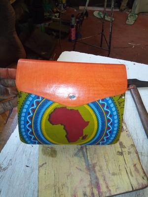 saco africa