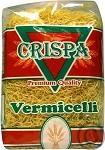Crispa noodles vermicelli