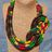 afrocollier