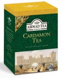 Ahmed Tea cardamonTea
