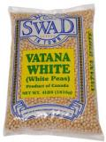 VATANA WHITE (WHITE PEAS)