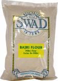 Swad Bajri Flour (Millet Flour)