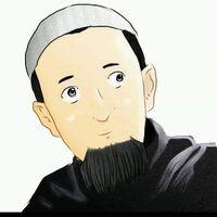 Jnr Auwal