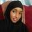 Hiba Mohamed
