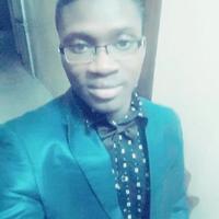ThiernoMalick cissé