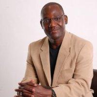 Abdoulaye Mbengue