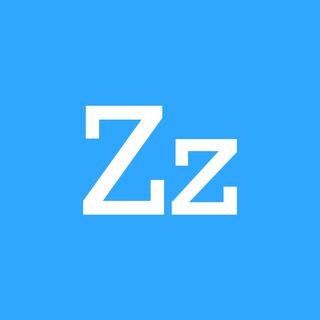 Zahouot zié Leppess