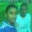 Abdullahi Abdikafi Hersi