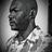 Moses  Kabia