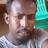 Mohamed Gardaro