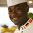 ISF CONSULT H\u00d4TEL-RESTAURANT Francis A. ITOUMBOU