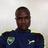 Paul Apuwa