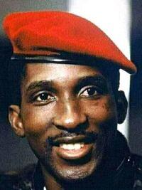 Amadou  Sakho