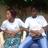 Sokhna Mbacke