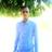 Shariif Ahmed