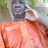 Abel Coulibaly