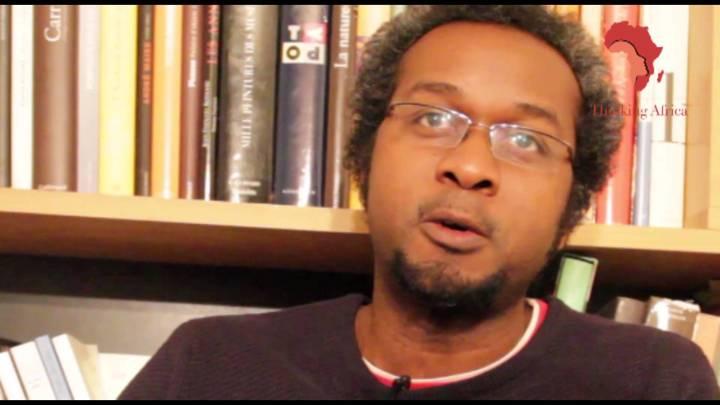 Une histoire du Panafricanisme