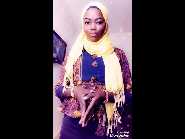 Ramadan 2019Soft hijab offre 5 voiles venez participer