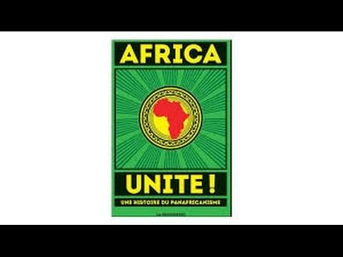 Une histoire du Panafricanisme2